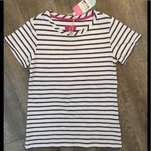 Joules T-Shirt NWT